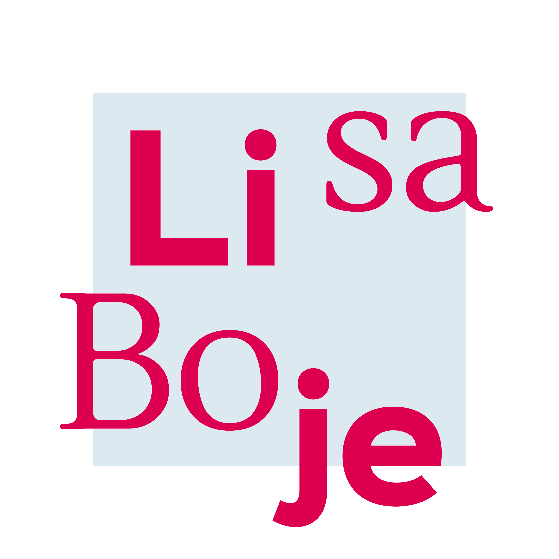 Lisa Boje