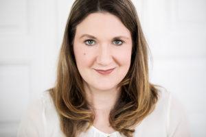 Lisa Boje Hotelharmonisierung Strategieberatung Unternehmensentwicklung