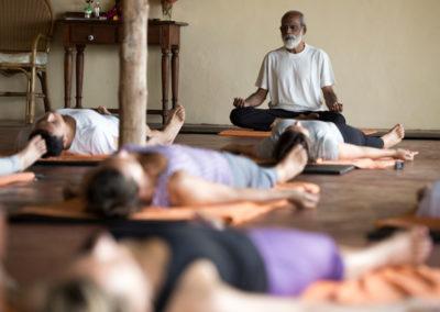 Somatheeram_Yoga-Ayurveda-Hotelharmonisierung